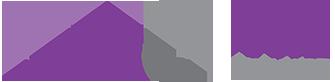 logo_prs